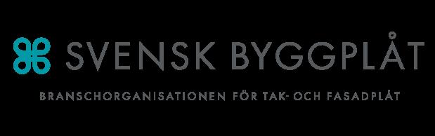 Svensk Byggplåt
